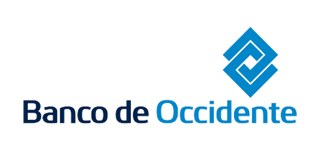 SUVIVIENDA - BANCO DE OCCIDENTE